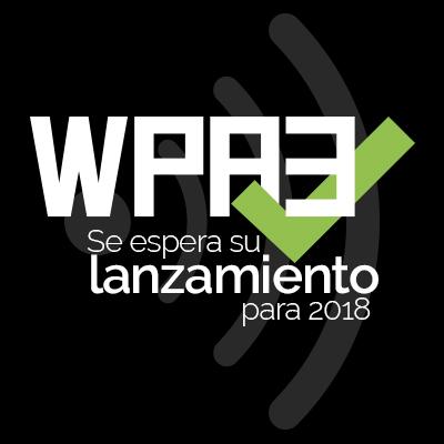 2018 será el lanzamiento de WPA3 después del escándalo de WPA2